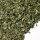 Bärlauch-Blätter 1a grün, geschnitten
