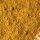 Madras Curry mild-würzig